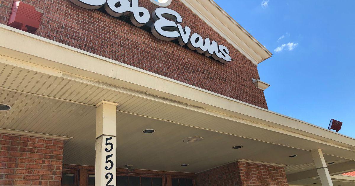 Bob Evans applies for liquor licenses at area locations